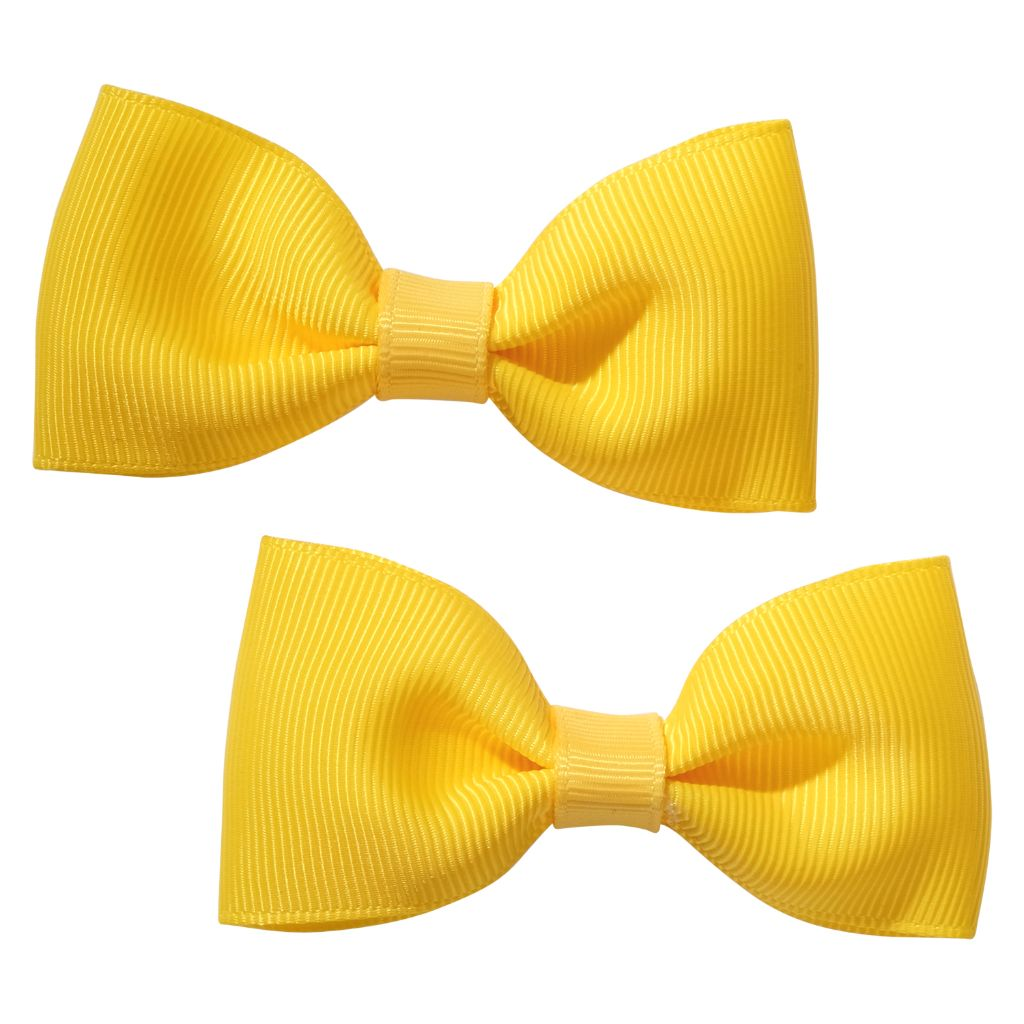 school hair accessories online