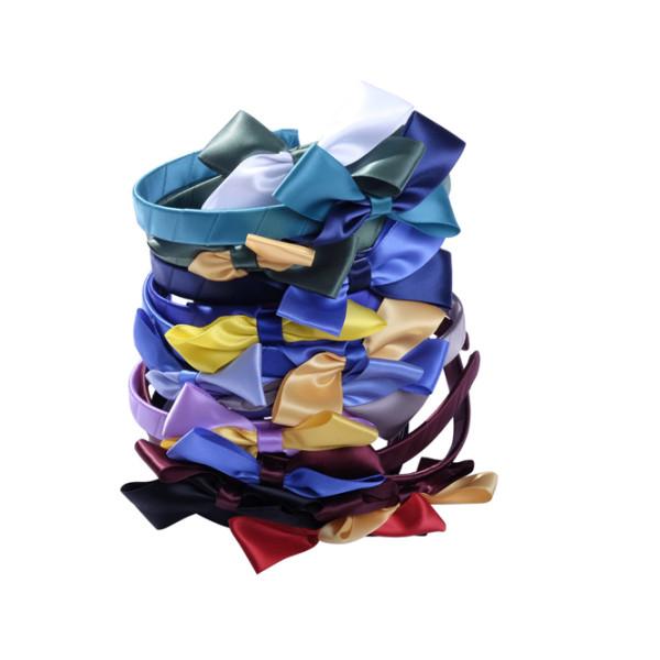 https://schoolprideaccessories.com.au/product/satin-double-bow-headband-4