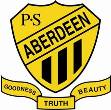 Aberdeen Primary School