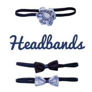 Headbands / Hairbands