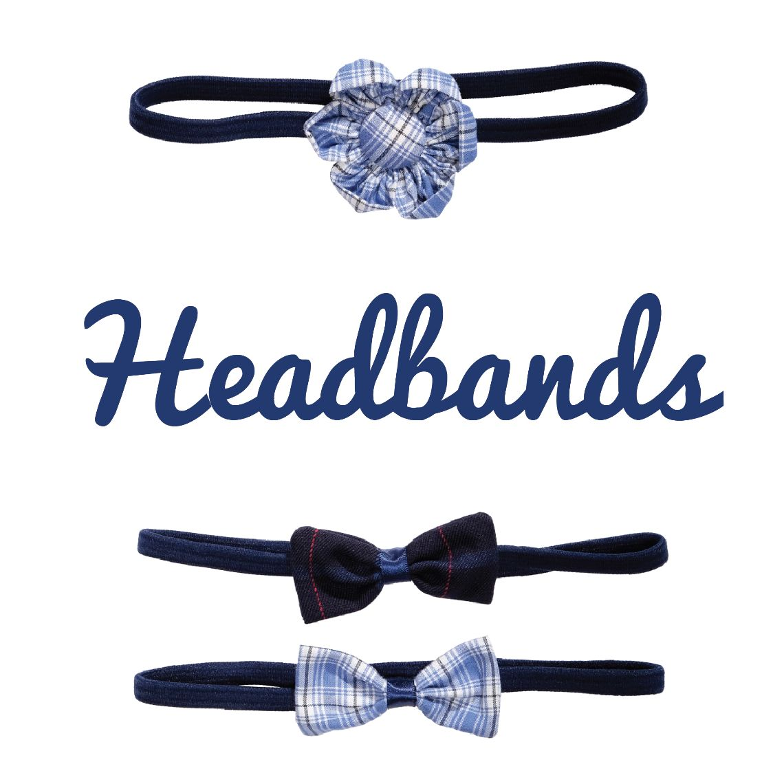 Headbands / Hairbands