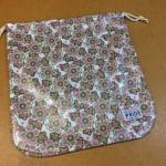 school book bag