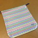 water resistant school book bag