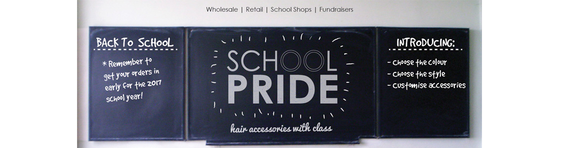 School-Hair-Accessories-Back-to-school-banner-2017-crop-1140px-x300-px
